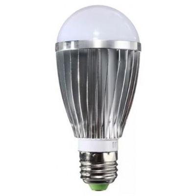 Bombilla LED 7W 12v E27