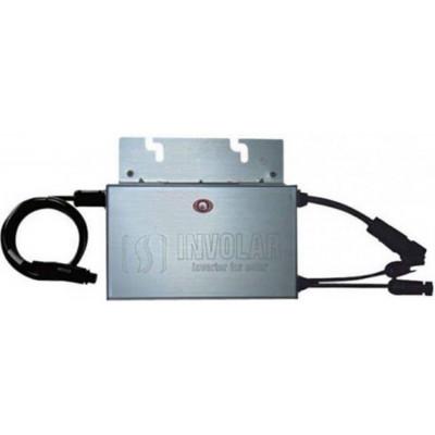 Inversor Micro de Red Involar CM250