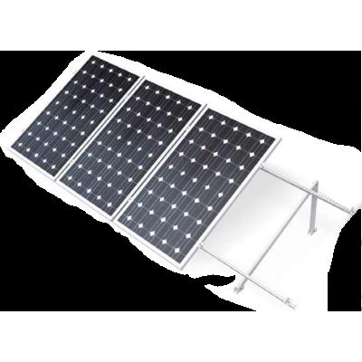Estructura Sunfer 12V (1650/2000x1000)
