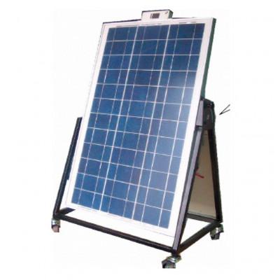 Solartec-70