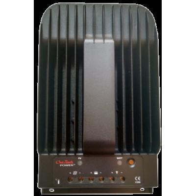Regulador Solar Outback FlexMax 40 MPPT 150V