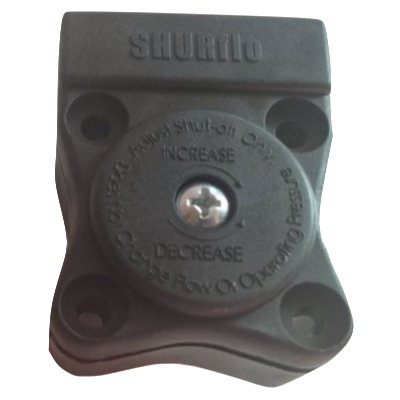 Presostato para Serie 2088 Shurflo
