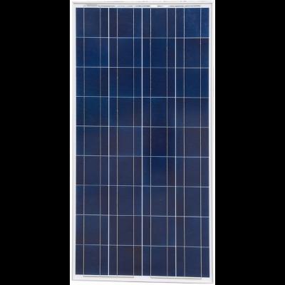 Panel Solar RS 160W 12V