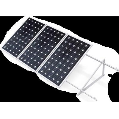 Estructura Sunfer 11V (2000x1000)