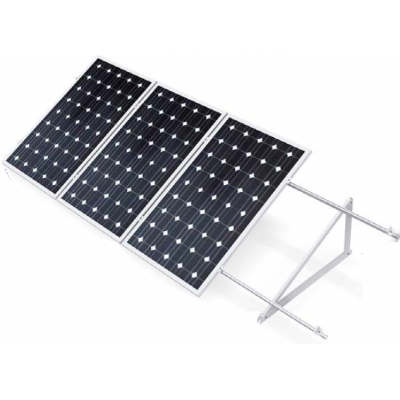 Estructura Sunfer 13V (1650/2000x1000)