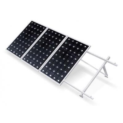 Estructura Sunfer 14V (1650/2000x1000)