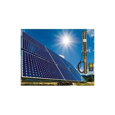 Bomba Solar RS 4Sk 1.5/22-1.1