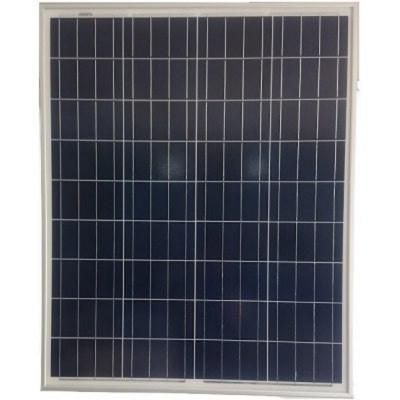 Panel Solar RS 80W 12V