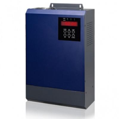 Inversor Bomba 7.5KW Aspire Solar