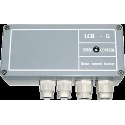 Controlador LCB-G75