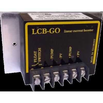 Controlador Shurflo LCB-G0 Maximizador
