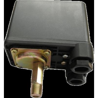 Interruptor Lorentz presión 1-5 bar
