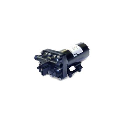 Bomba Shurflo 5050 2301 C011 con Presostato 24V