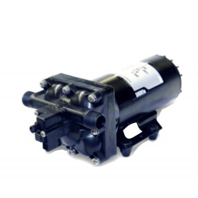 Bomba Shurflo 5050 2301 C011 con Presostato 12V