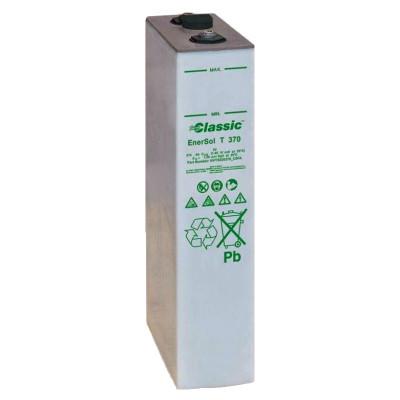 Bateria Classic EnerSol T 370