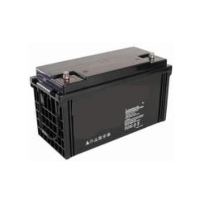 Bateria Kaise 120Ah 12V