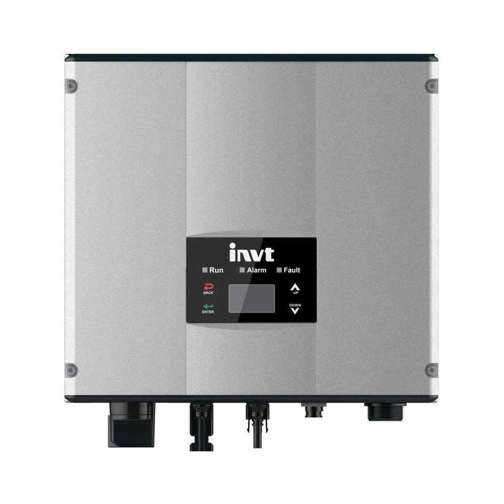 Inversor INVT 1000W - Renovables del Sur