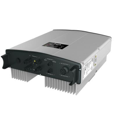Inversor INVT 5000W 2MPPT - Renovables del Sur