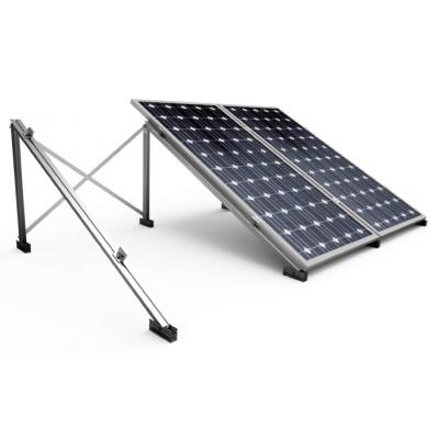Estructura Sunfer 22V (1650/2000x1000)