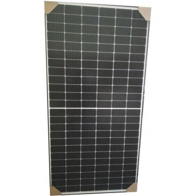 Panel Solar Munchen 450W Monocristalino Perc