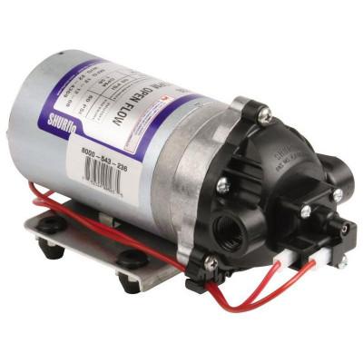 Bomba Shurflo 8000-543-238 12V