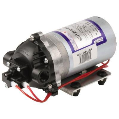 Bomba Shurflo 8090-212-246 230V