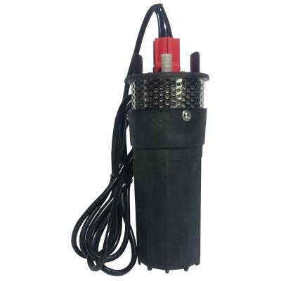 Bomba Solar RS 9300 hasta 70mts 24V
