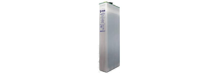 Baterías TOPzS - Para Instaladores Solares | Tus Mejores Baterías