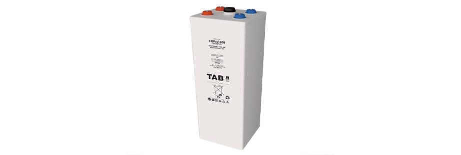 Baterías OPzV - Perfectas para Particulares | Al Mejor Precio (Renovables)