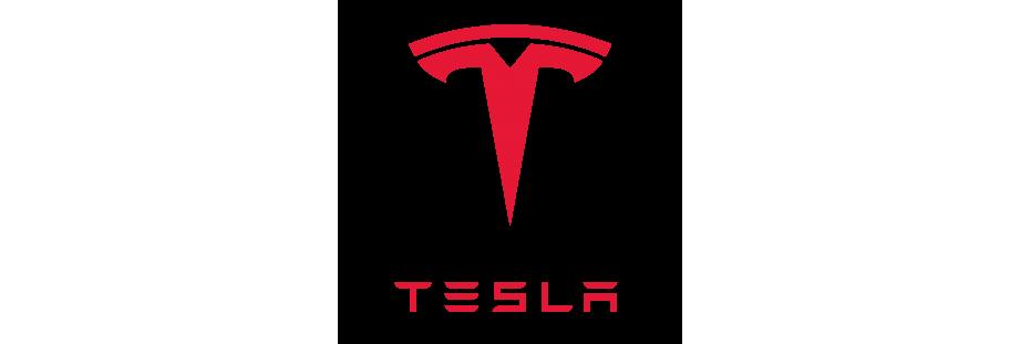 Comprar Tesla en España