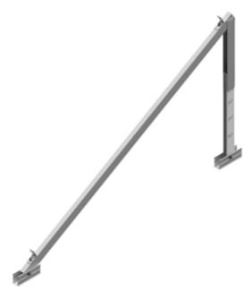 CVA915XL regulable Renovables del Sur