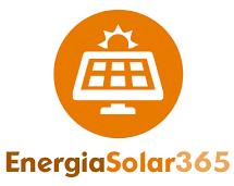 Energía solar 365