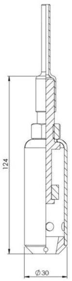 Lorentz Well Probe - Renovables del Sur