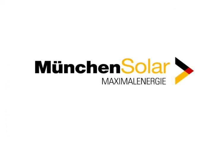 München Solar