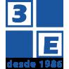 3E Equipos Electrónicos Educativos