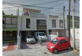 Renovables del Sur (Mexico)